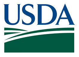 United States Department of Agriculture—Animal and Plant Health Inspection Service