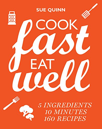 Cook fast eat well.jpg