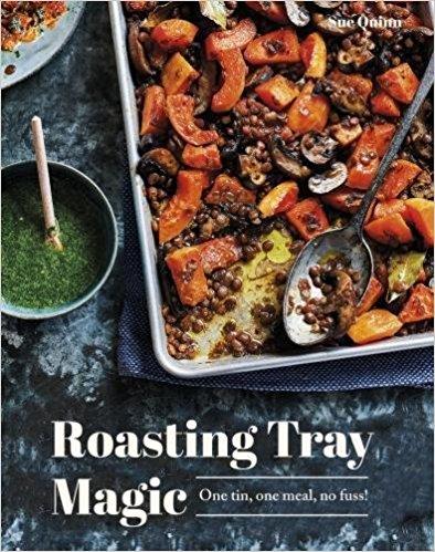 Roasting tray.jpg