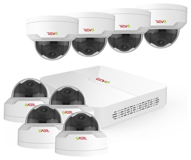 contemporary-home-security-and-surveillance.jpg