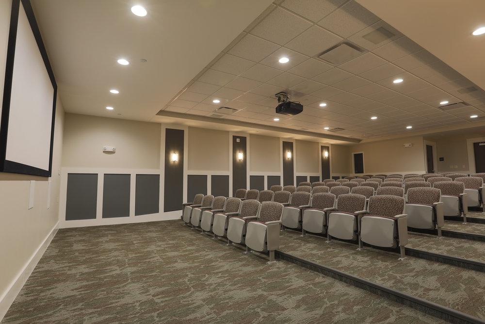 webtheater.jpg