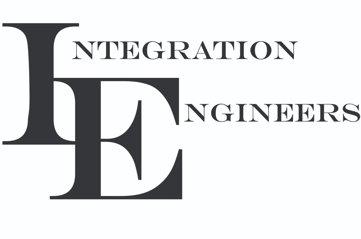 Integration Engineers- Home & Commercial Automation