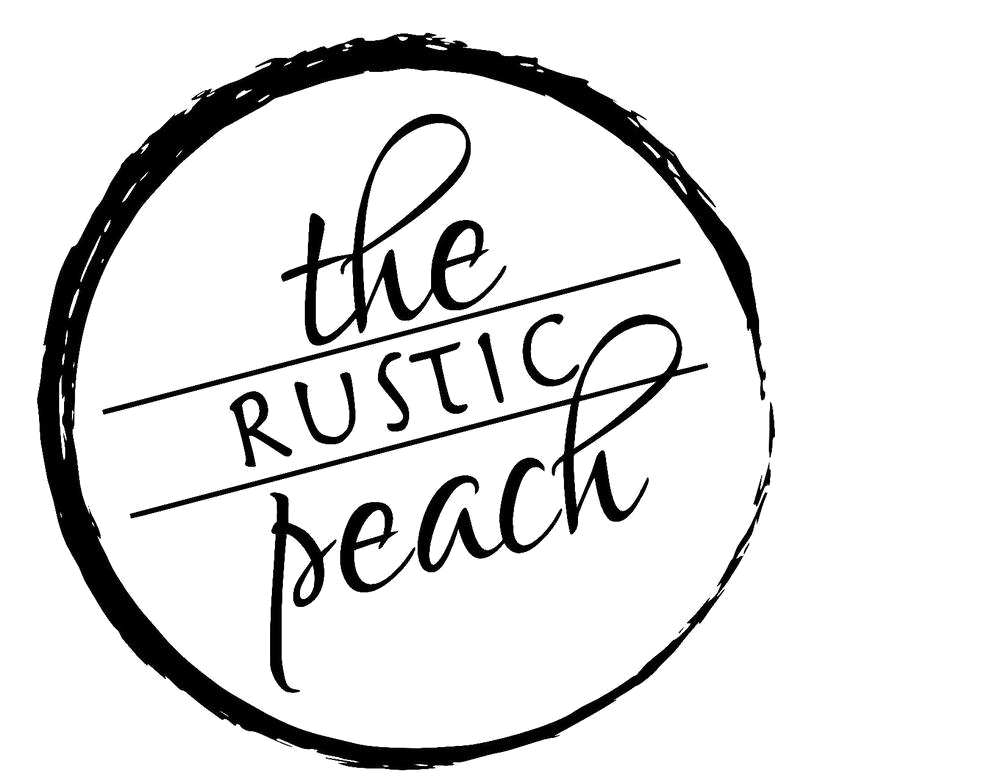 The Rustic Peach