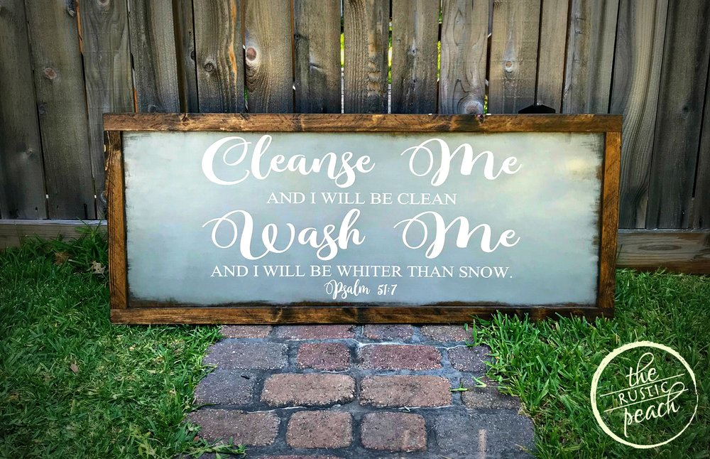 Cleanse Me Wash Me.jpg