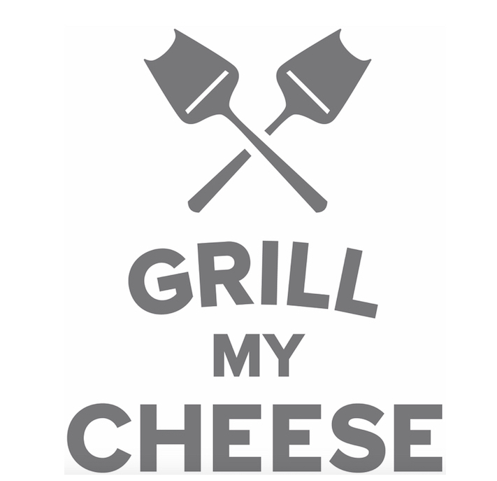 grill-my-cheese-new.jpg