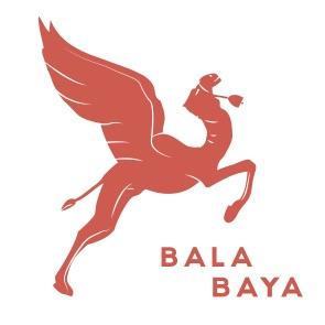 Bala Baya.jpg
