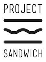 Project Sandwich