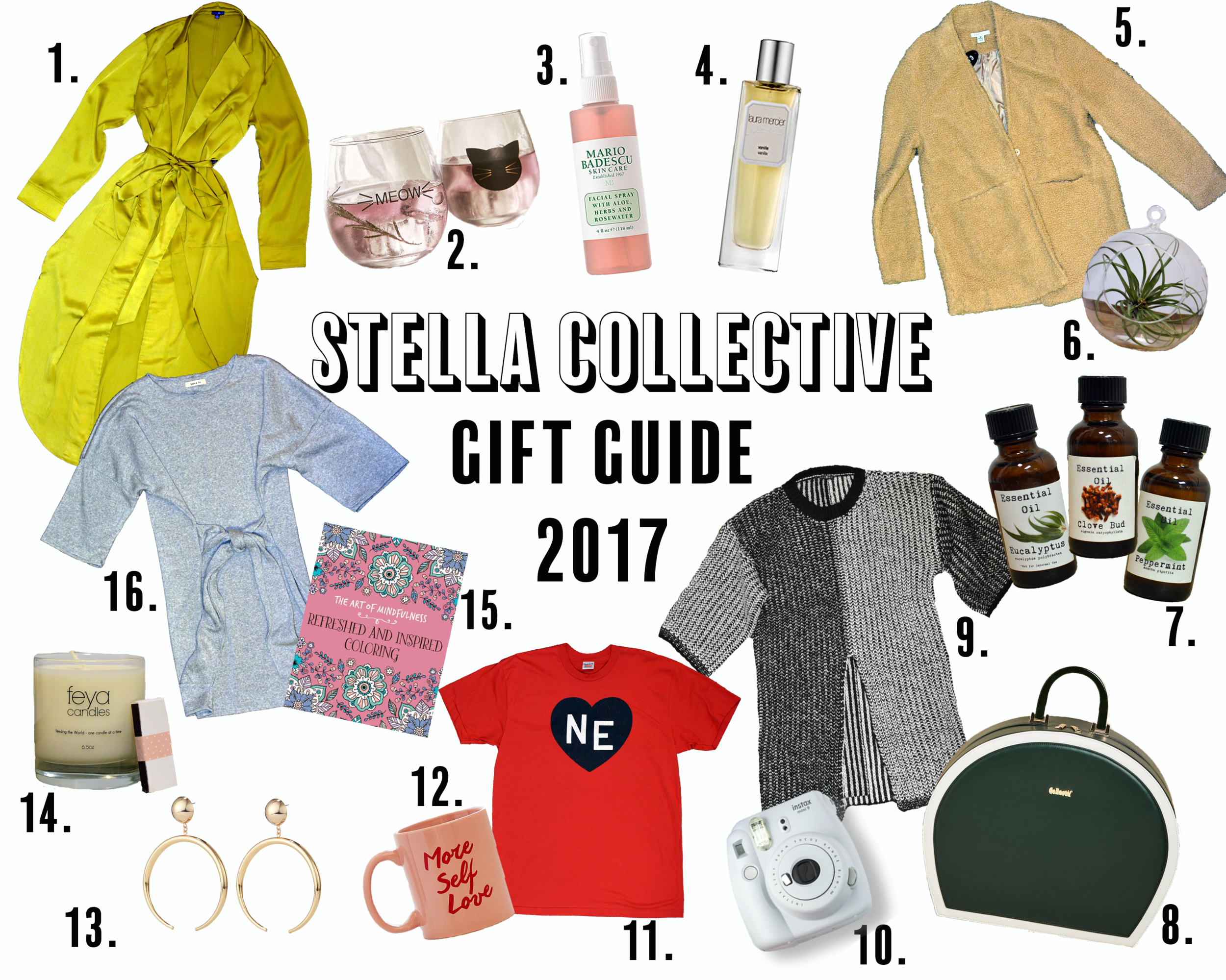 holiday gift guide (1).png