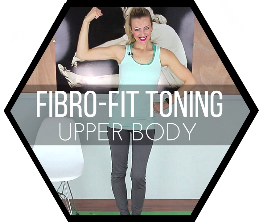 Fibromyalgia_Workout_Upper_Body_Toning.png