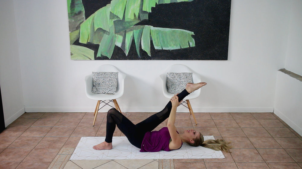 Cocolime-Suzanne-Stretch6.jpg