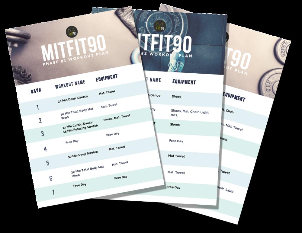MITFIT90-Workout-Calendar.png