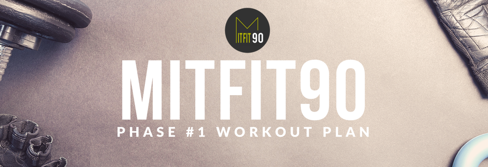 MITFIT90-Phase1.png