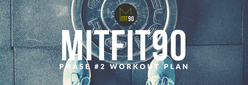 MITFIT90-Phase2.png