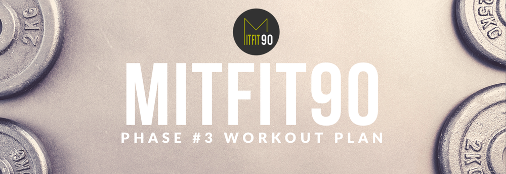 MITFIT90-Phase3.png