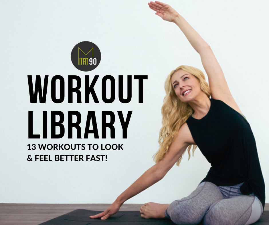 workout library header.png
