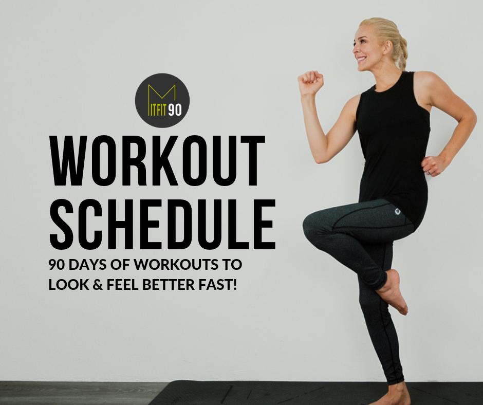 workout calendar header.png