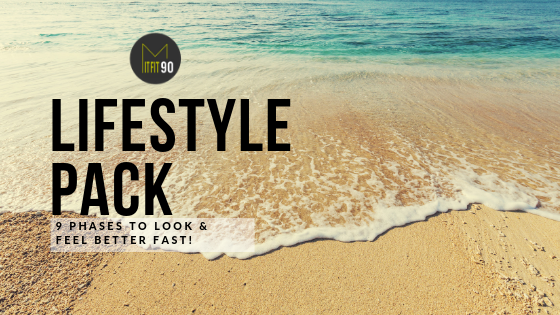 Lifestyle pack header-3.png