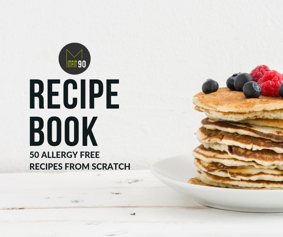 recipe calendar header.png