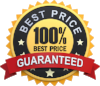 best-price-icon.png