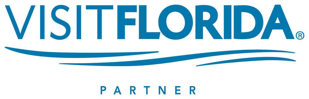 vf_partner_logo_307_blue.jpg