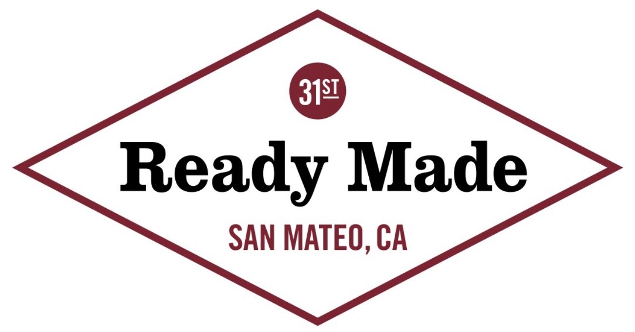 31st Ready Made