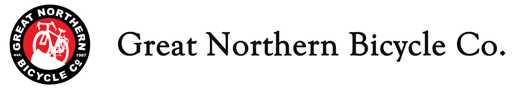 Great Northern Bicycle Company - Fargo Bike Shop