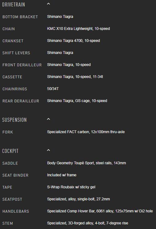 2018 ROUBAIX SPEC1.png