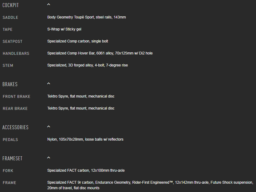 2018 ROUBAIX SPORT SPEC2.png