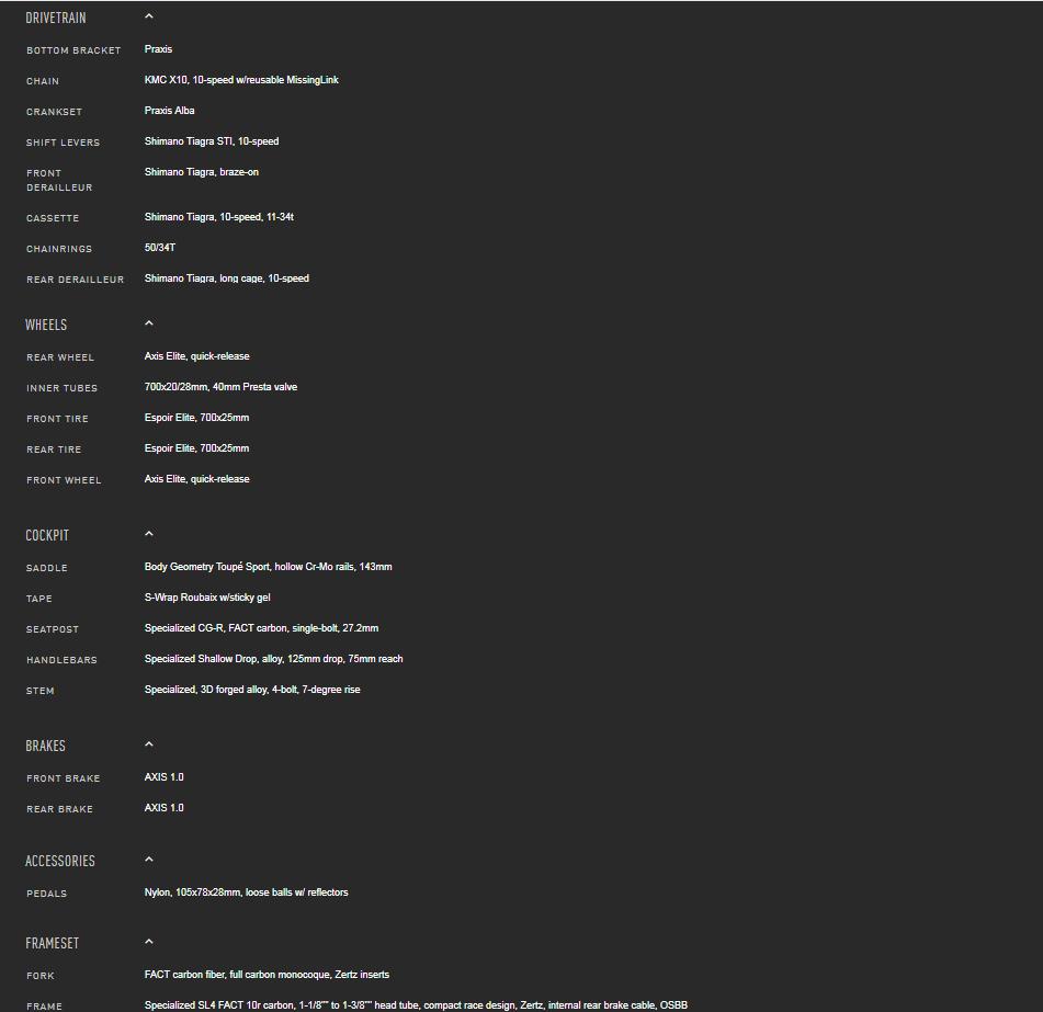 2017 ROUBAIX SL4 RIM.png