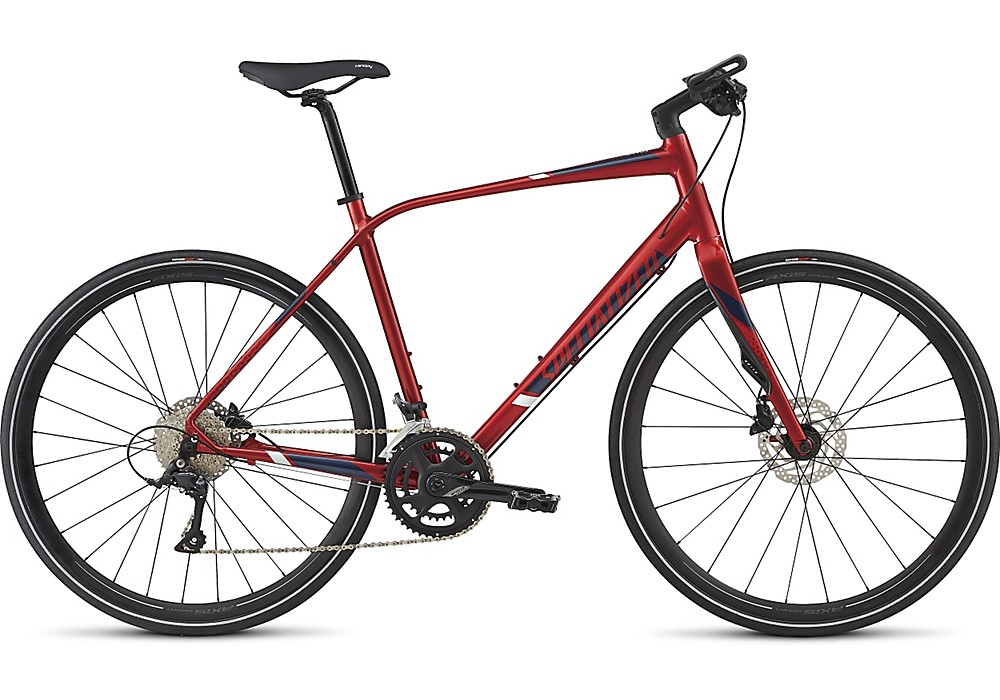 specialized-sirrus-elite-264034-1.jpg