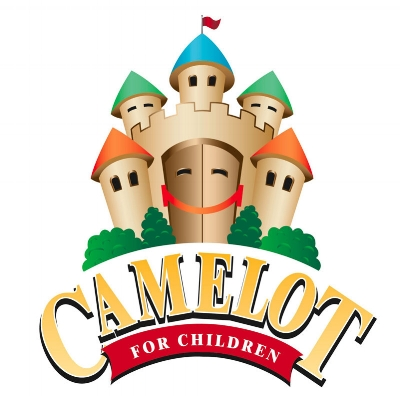 camelot-logojpeg-06de73c14e16b357.jpeg