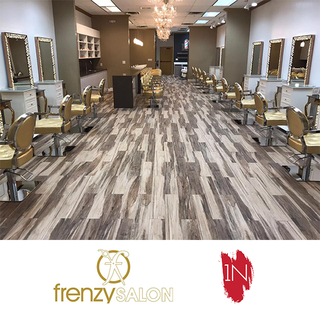 salon frenzy.png
