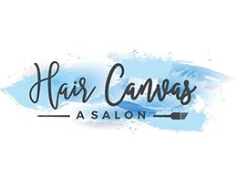 hair-canvas-logo.jpg