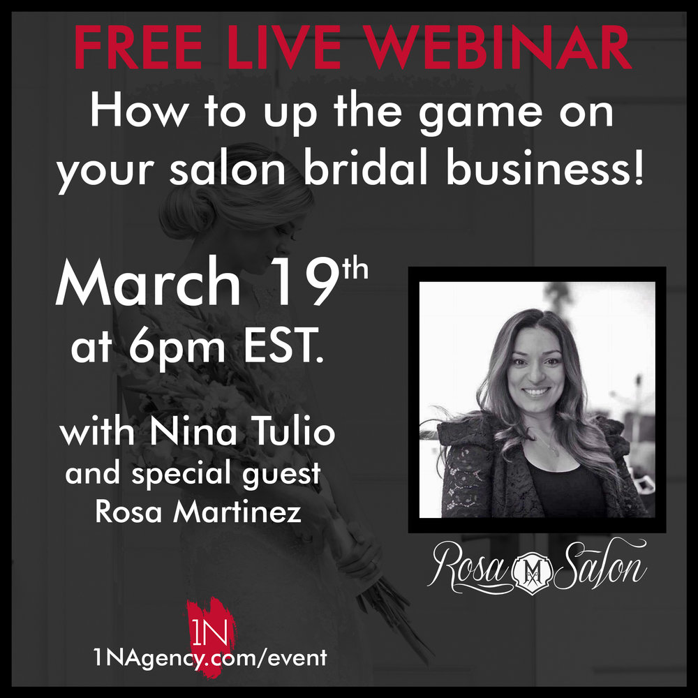 webinar - bridal business.jpg