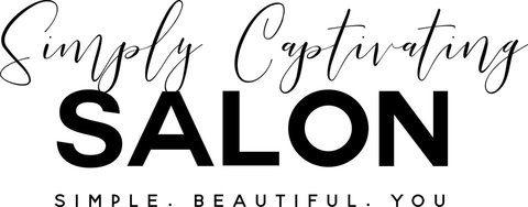 scs salon logo.jpg
