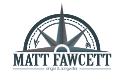 Matt Fawcett Music