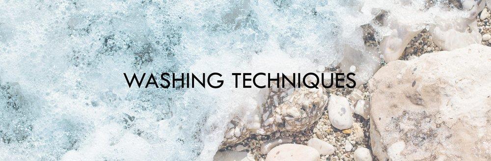 washing_final.jpg