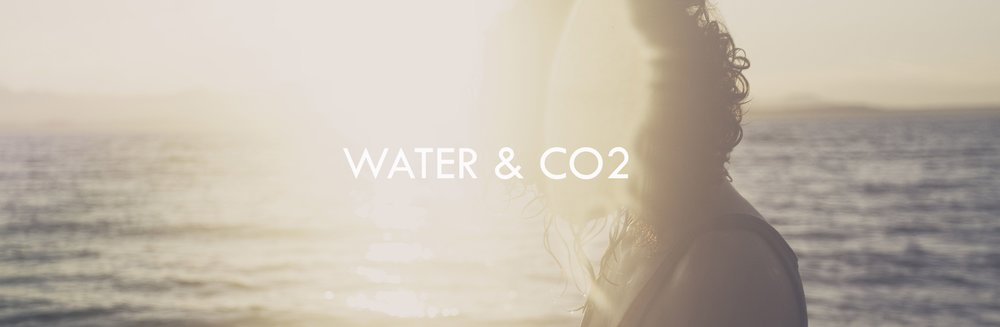 water_co2_cover_final-1.jpg