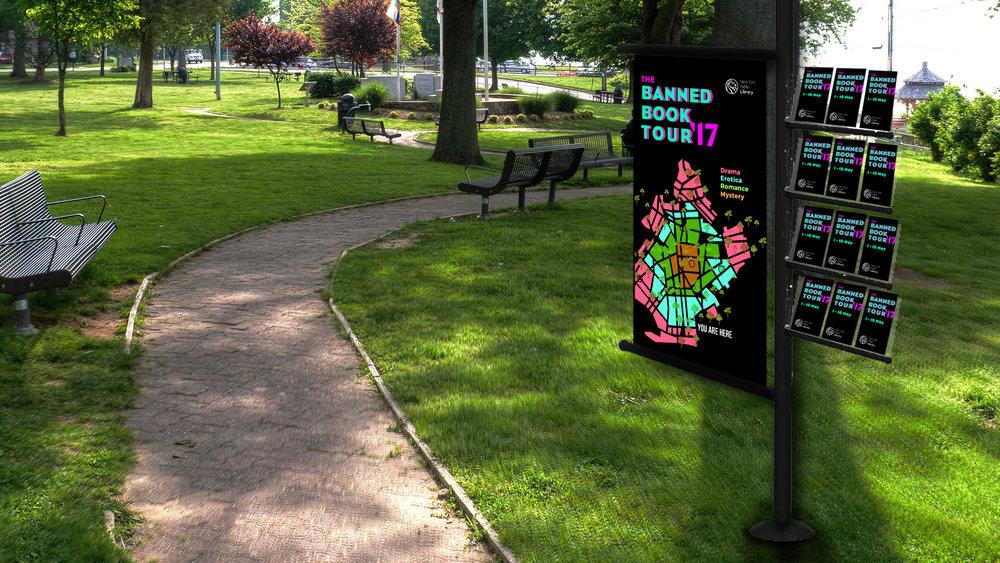park poster.jpg