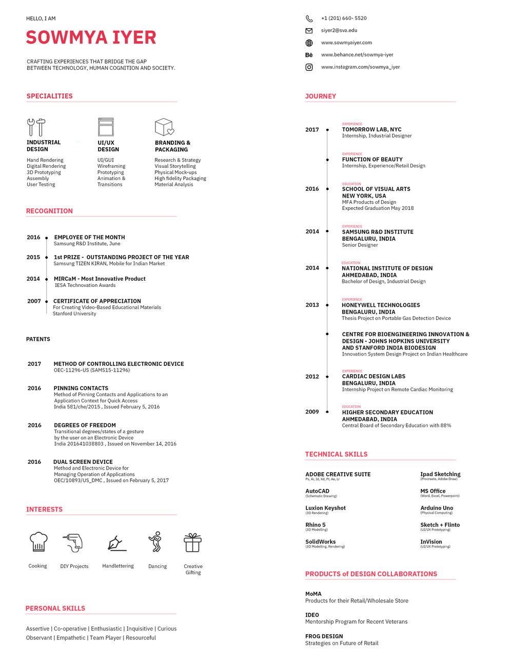 Resume_2018_SVA.jpg