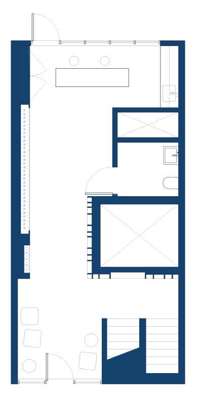 FOB+Plan.jpg