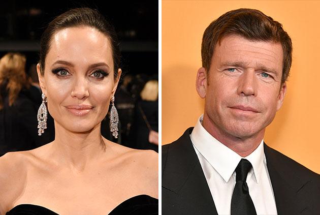 Angelina Jolie Taylor Sheridan Photo.jpg