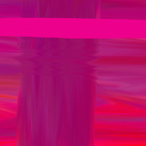 Blender_Thumbnail.png