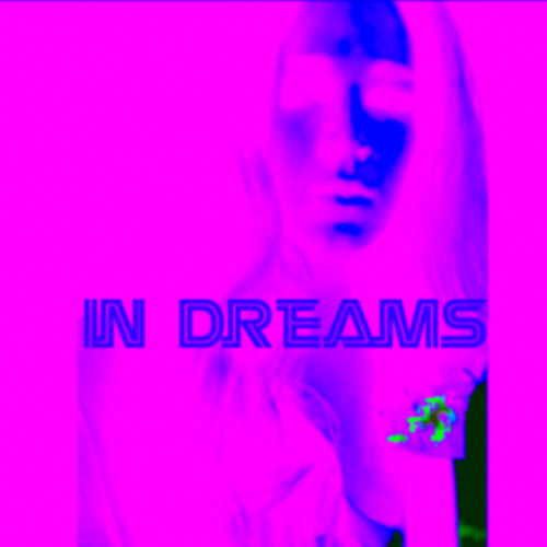 in dreams article cropped.png
