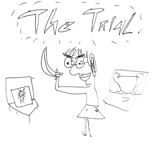 the trial croppedd.png