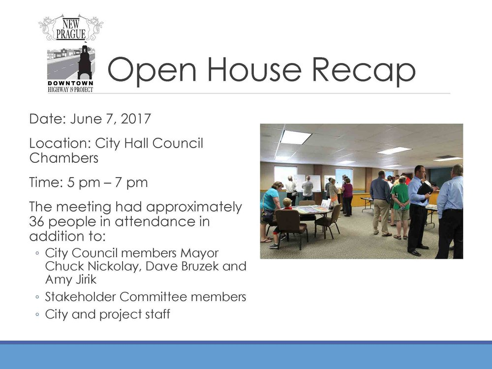201700607_Open_House_Summary__Page_1.jpg