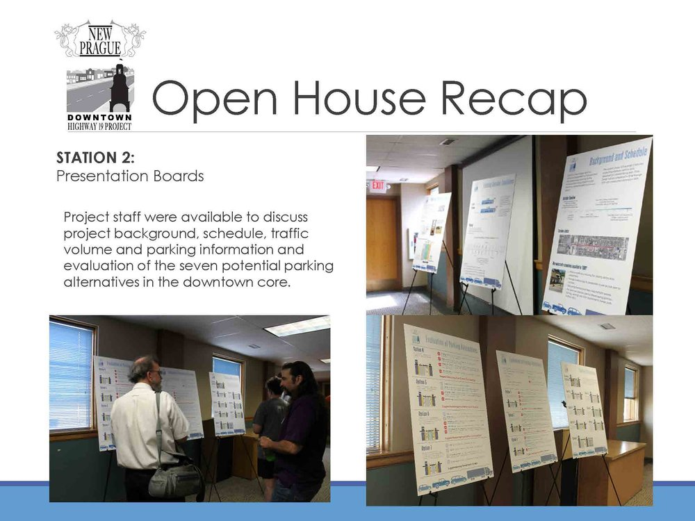 201700607_Open_House_Summary__Page_4.jpg