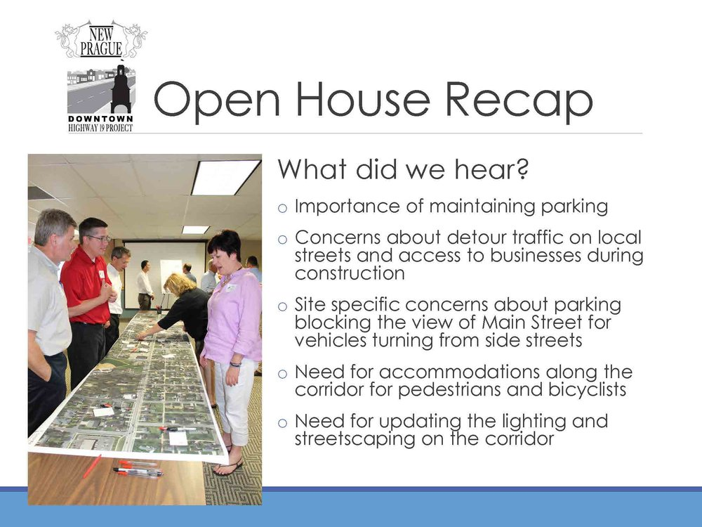 201700607_Open_House_Summary__Page_8.jpg
