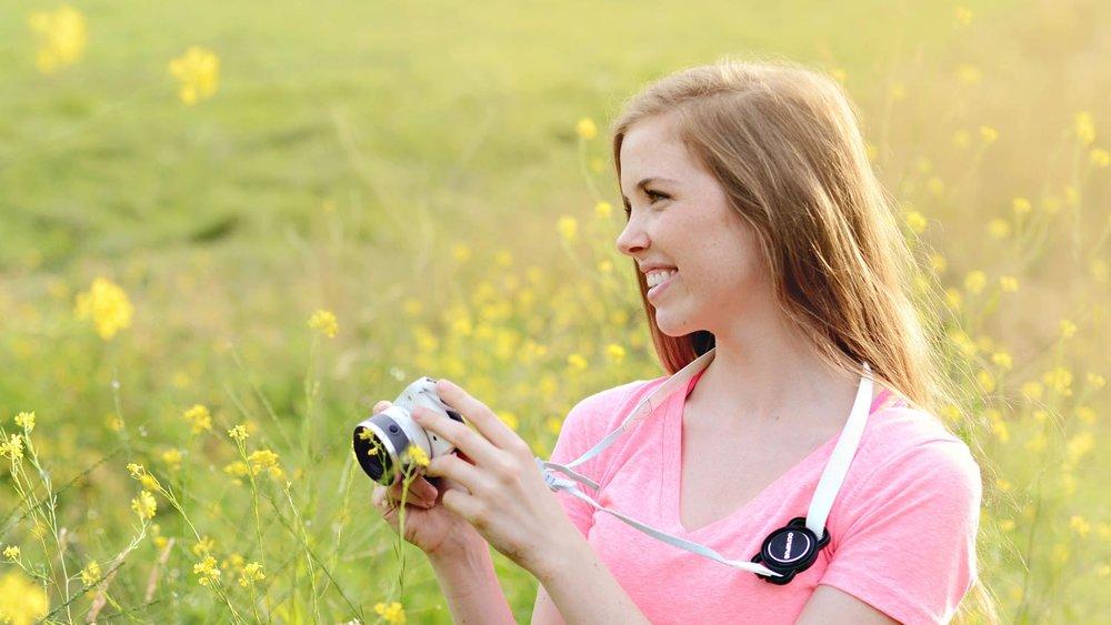 smerter i underlivet gravid hd milf