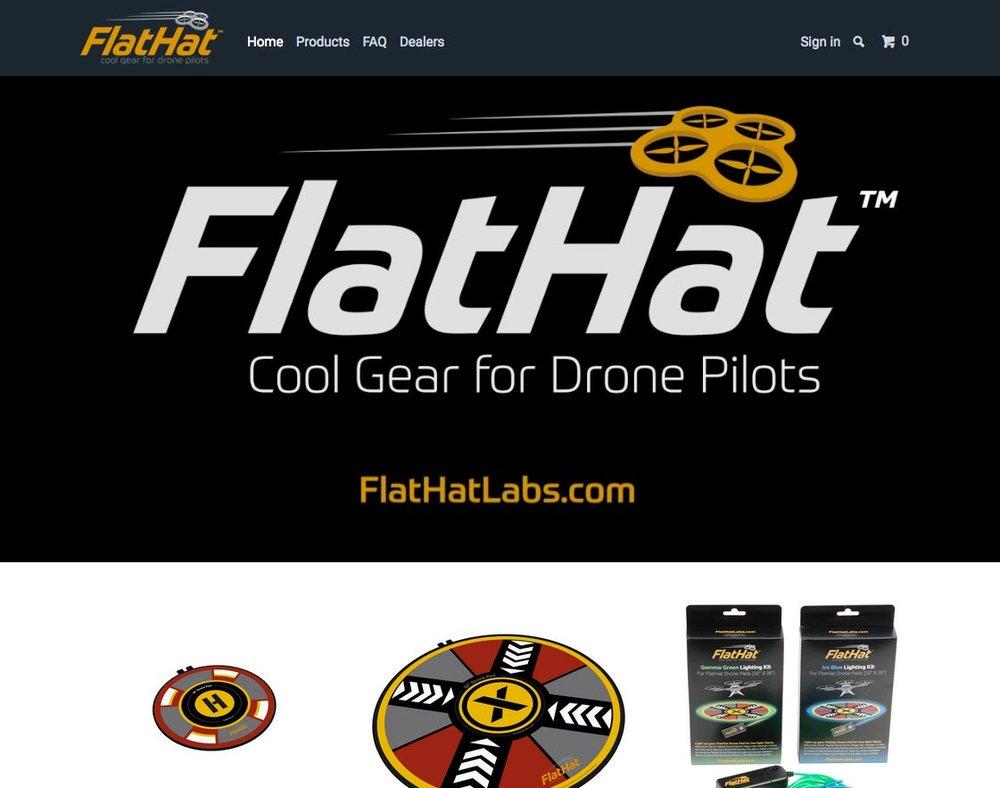 FlatHatSite.jpg
